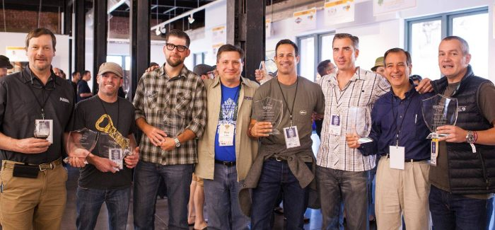 5 Questions with Rick Lyke on the Cancellation of Denver Rare Beer Tasting XIII