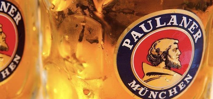 Märzen vs. Festbier? Paulaner Explains It All