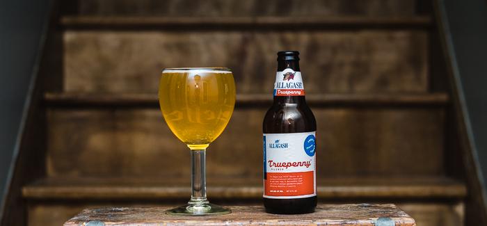 Allagash Brewing Company | Truepenny