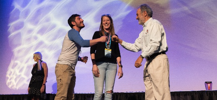 Colorado Breweries Shine Bright at 2019 GABF Awards Ceremony