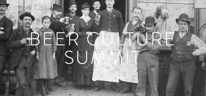 Inaugural Beer Culture Summit Aims to Educate Chicago Beer Fans