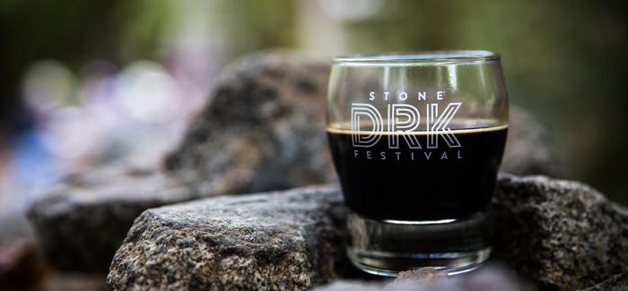 Event Recap | Stone DRK Beer Fest