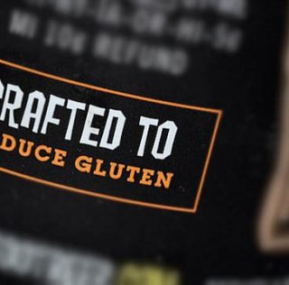 The Difference Between Gluten-Free vs Gluten-Reduced Beer