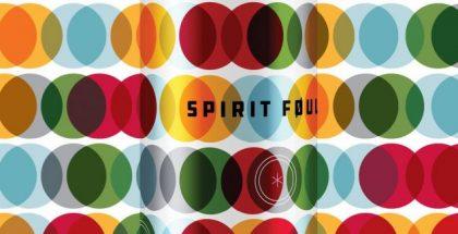 Spirit Foul - Fair State