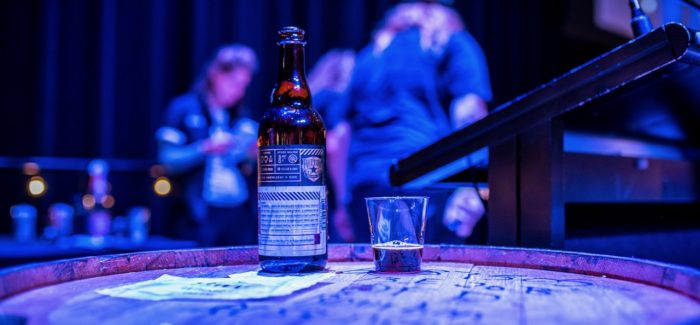 Staff Picks | The Festival of Barrel-Aged Beer's (FoBAB) Best of the Best