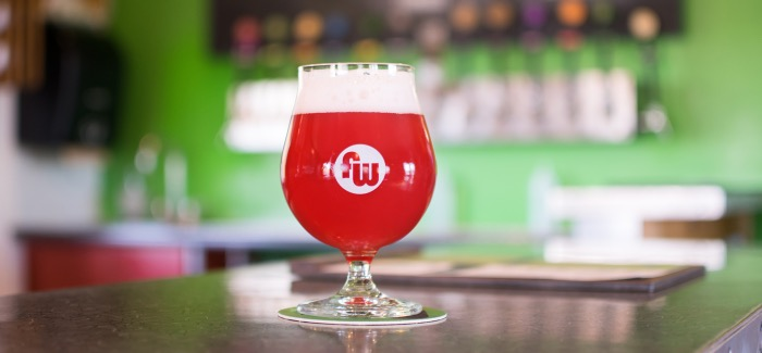 Ultimate 6er   Goses & Other Lip Puckering Treats