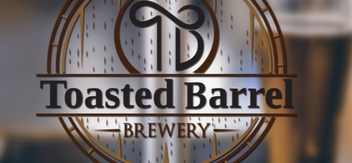 Toasted Barrel Brewery | Barrel Aged Flanders Red