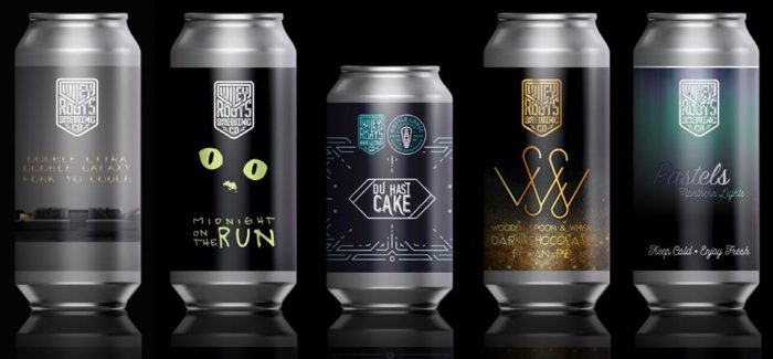 Every Black Friday Beer Release in Colorado Not Named BCBS