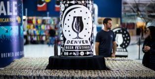 Denver Festivus