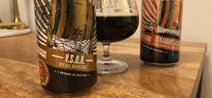 Our Favorite Chicago and Midwestern Beers from 2019