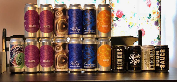 a year without hazy ipas