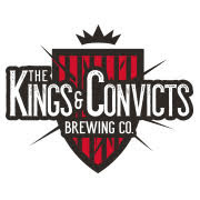 Kings & Convicts Brewing