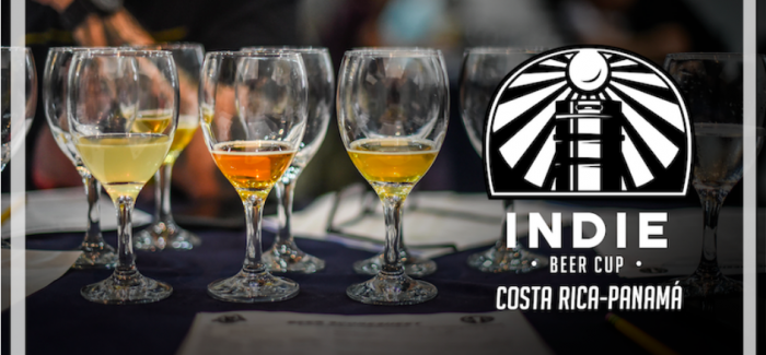 Costa Rica & Panama Join Forces to Host Indie Beer Cup