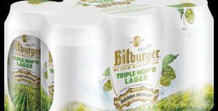 Bitburger-Triple-Hopd-Lager