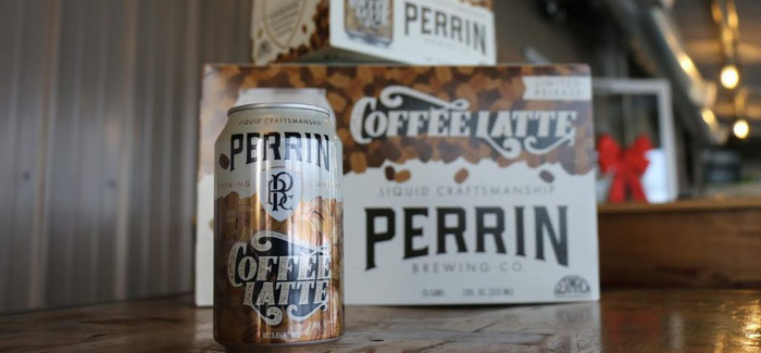 Ultimate 6er | Six New Coffee Beer Collaborations You Should Know About