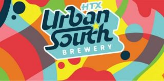 New Orleans-Based Urban South Brewery Expands to Houston