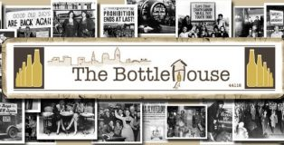 bottlehouse
