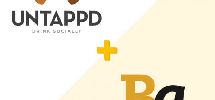 Beer News | Untappd Acquires BeerAdvocate, KBS Goes Year-Round & More