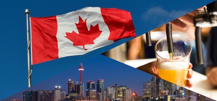 Ultimate 6er | Dreams of Ontario