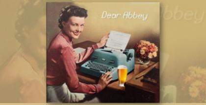 Dear Abbey