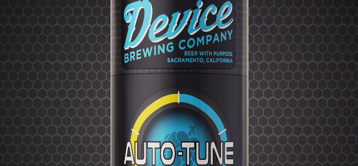 Device Brewing | Auto-Tune