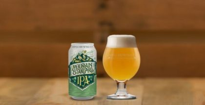 Odell Brewing Co | Mountain Standard