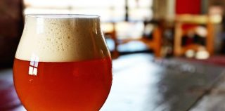 Lady Justice Brewing Won't Let a Virus Ruin Their Grand Opening