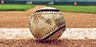 Ultimate 6er | Enjoy Baseball During a Quarantine