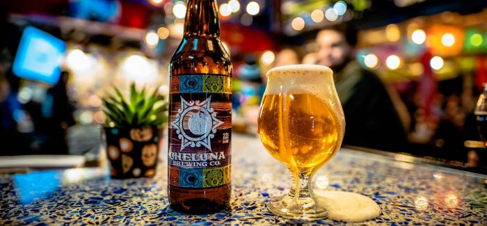 Beers Inspired by Mexican Culinary Flavors for Cinco de Mayo