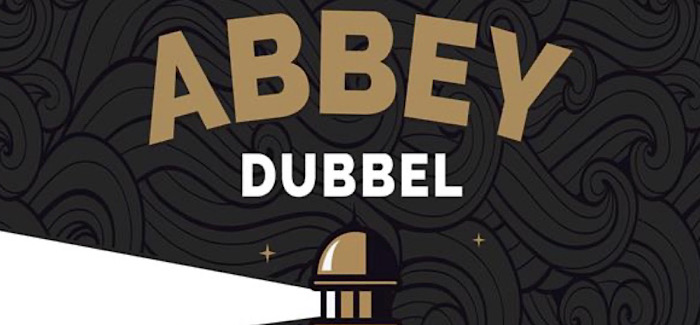 Flying Fish Brewing Company | Abbey Dubbel
