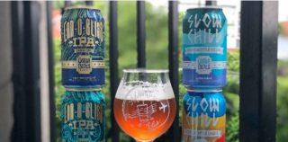 Summer Beer Release Roundup