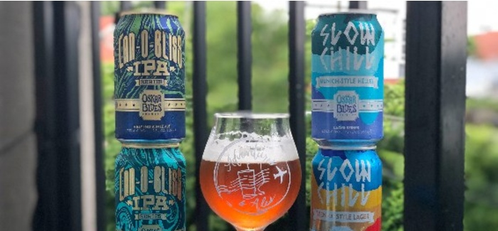 Summer Beer Release Roundup