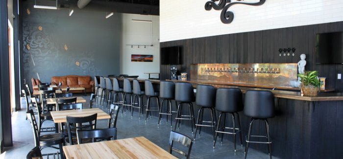 Colorado Breweries Prepare to Re-Open; Must Adhere to State Guidelines