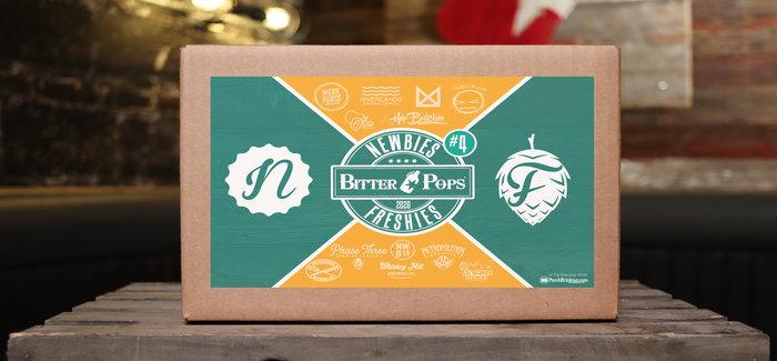 Newbies & Freshies Adapts, Illinois Craft Beer Week Postponed