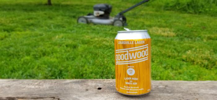 Ultimate 6er | Summer Lawnmower Beers