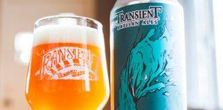 Transient Artisan Ales | The Juice Is Loose