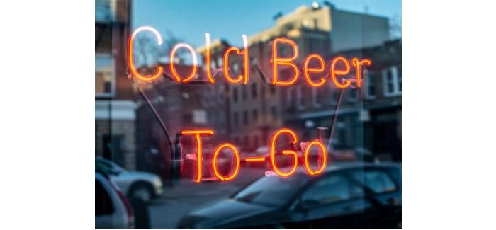 Takeaways from Brewers Association Midyear Survey