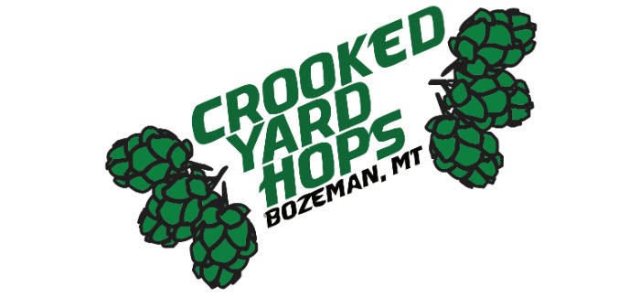5 Questions With Crooked Yard Hops Founder Jake TeSelle