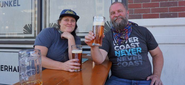 2020 Colorado Best in Beer Year-End Honors