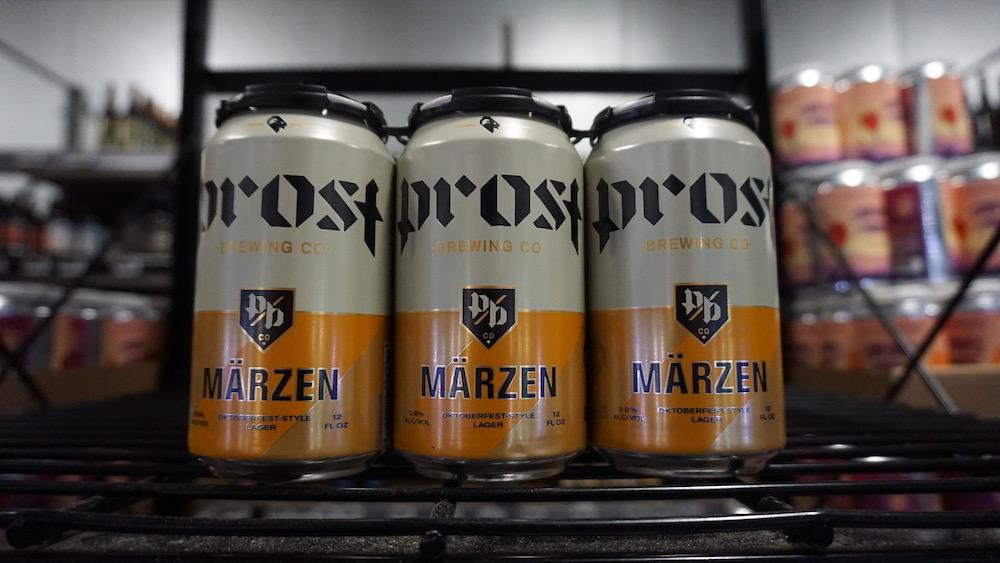 Prost Marzen