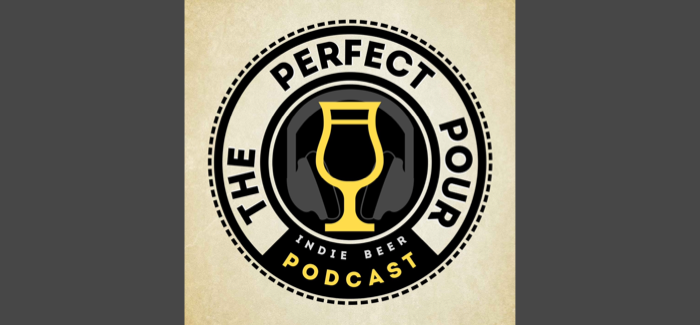 Ultimate 6er | International Podcast Day with The Perfect Pour