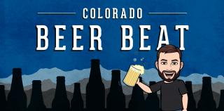 Colorado Beer Beat (Mac)