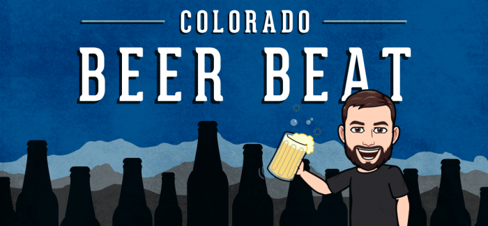 Colorado Beer Beat (Mac)