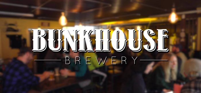 5 Questions with Bunkhouse Brewery Owner Andy Stohlmann