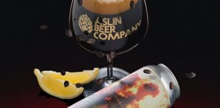 Indulgent Beer Series | Aslin Padrino Imperial Stout
