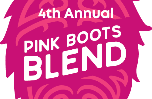 Yakima Chief Hops Announces the Pink Boots Blend for 2021