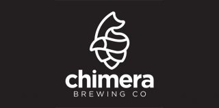 Brewery Showcase | Chimera Brewing