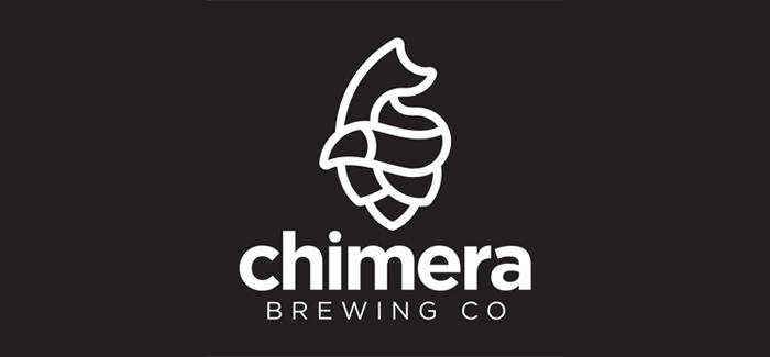 Brewery Showcase | Chimera Brewing