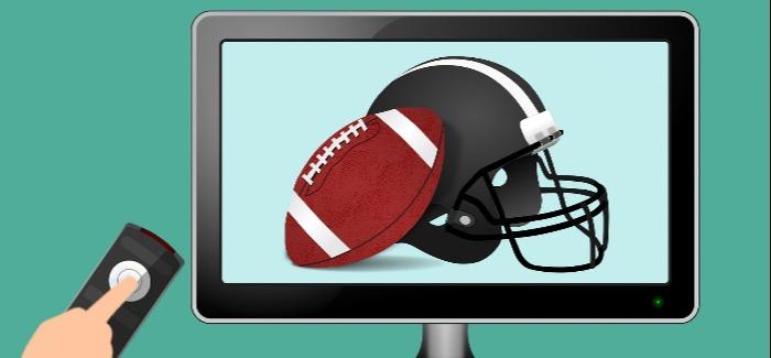 Ultimate 6er | Fantasy Football