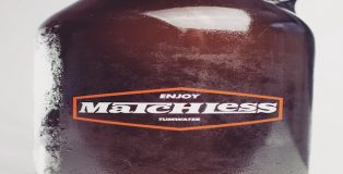 Matchless Brewing